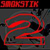 Smokstik1_small