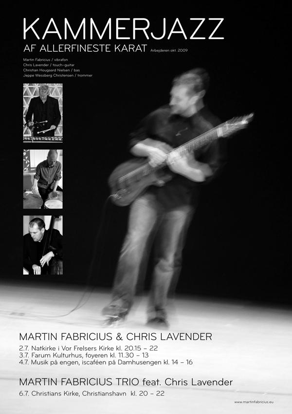 2010_05_25_flyer