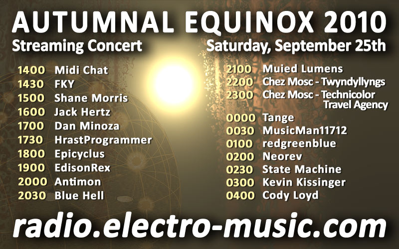 Autumn_equinox_2010_electro_music_187