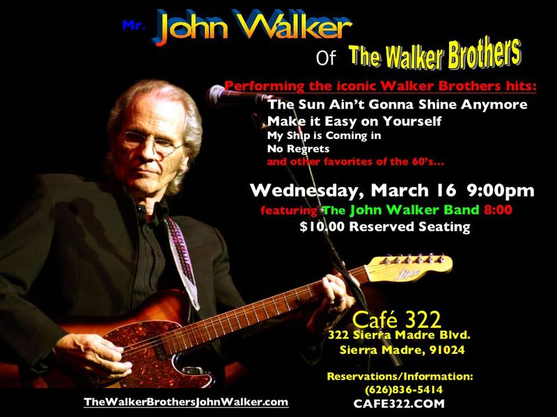 John Walker:322
